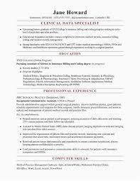 Medical Billing Resume Samples Medical Billing Specialist Resume exciting billing specialist 48