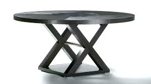 60 inch round outdoor dining table inch round dining table in outdoor dining table 60 inch
