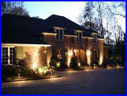 Fascinating How To Wire Landscape Lights Low Voltage And Outdoor