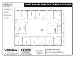 small office floor plans. Download PDF Of This Floor Plan (file Size 44 Kb). Small Office Plans F