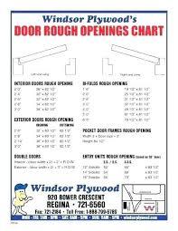 rough opening for 32 door rough door opening example design of framing garage door opening garage door sizes rough opening blog rough stud opening for a 32