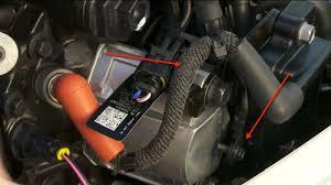 evinrude e tec 90 h o outboard 2014 engine test reviews videos evinrude e tec 90 h o