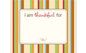 Printable Thanksgiving Cards Free Printable Thanksgiving Place Cards Buttoned Up