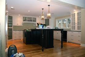 Pendant Lights For Kitchen Islands Install Pendant Lights Over Kitchen Island Best Kitchen Island 2017