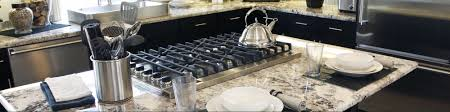 Gas Stove Service Stove Repair Service In Port Richey Fl Turn The Heat Back On