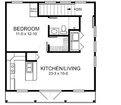 1 bedroom 1 5 bath house plans unique home plans homepw 520 square feet 1 bedroom 1