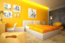 wall colour combination asian paints