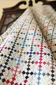 Best 25+ Vintage quilts ideas on Pinterest | Quilt patterns ... & Patchwork Inspired Patterns by Antique Quilts Adamdwight.com