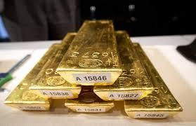 「黃金大跌」的圖片搜尋結果