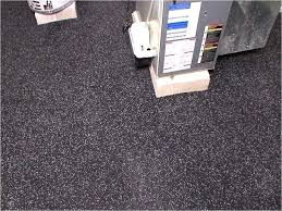 outdoor rubber tiles home depot projects ideas foam floor tiles tile wood grain outdoor rubber