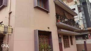Houses For Sale With Rental Property Mysore Lakshmipuram Properties Buy Rental Property Sell