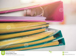 desk office file document paper. Pile Of Paper Files Documents On Work Desk In Office , Business Paper. Messy, File. File Document E