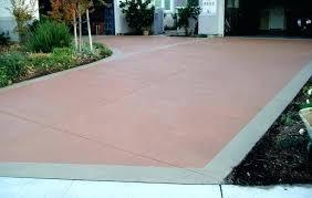 concrete floor paint ideas colors finest outdoor cement designs with exterior basement fine colours concrete floor paint ideas outdoor