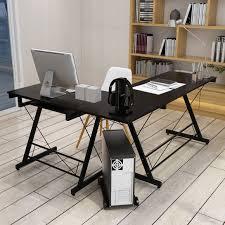Casa ufficio scrivania del computer pc da tavolo di lavoro