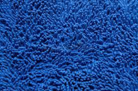 A blue carpet texture stock photo Image of smooth fiber 31568422