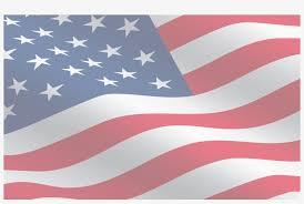 American Flag Website Background Transparent American F American Flag Png Background Png