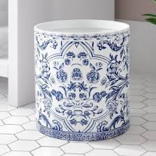 50+ <b>Blue</b> and <b>White Porcelain</b> You'll Love in 2020 - Visual Hunt