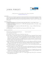 Skills To Have On Resume Resume Samples Banking Skills For Resume Investment Banking Resume 75