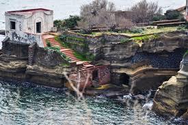 Au Cœur De Lhistoire De Naples Explore Par Expedia