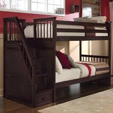Bedroom Sets Furniture Rhcarpedinecom Ideas Aaron Set Within ...