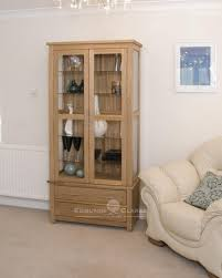 Living Room Display Cabinets Glass Display Cabinet Living Room Display Cabinets Pine Shop