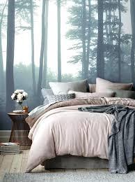blue gray walls living room grey bedroom decor medium size of living room room decor gray