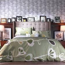 inhabit living stencil duvet cover set duvet cover sets fullqueen duvet covers sets single duvet