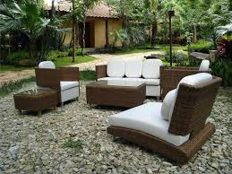 outdoor furniture clearance sales patio furniture conversation