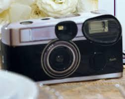 disposable camera etsy Boots Wedding Disposable Cameras 15 disposable cameras wedding favor vintage design camera wedding retro photo Kodak Wedding Disposable Cameras