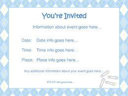invitation word templates invitation word template online invitation templates