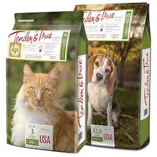 Image result for cat and dog food brands