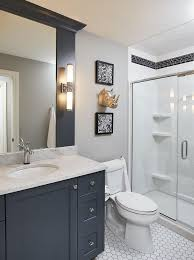 dark grey paint colorClassic Family Home with Paint Colors  Home Bunch  Interior