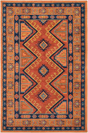 artistic weavers arabia apache rugs rugs direct