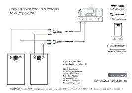 solar panel setup superfree co Solar Panel Installation Wiring medium image for solar power wiring rosloneksolar panel installation vancouver system for van solar panel installation wiring battery