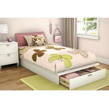 Non Toxic Bedroom Furniture Creativeworks Home Decor Bedroom