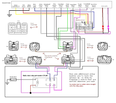 2013 vw jetta wiring diagram 2009 jetta headlamp wiring schematic 2005 VW Jetta Wiring Diagram at 2013 Vw Jetta Wiring Diagrams