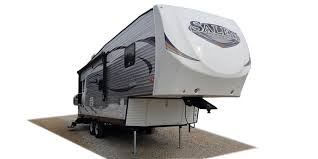 find complete specifications for forest river salem travel trailer Schematic Diagram at Forest River Salem Wiring Diagram