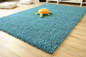 turquoise area rug 5x8 match with the room intended for 5x8 idea 12