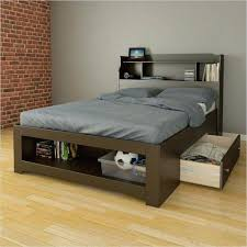 Fitted bedrooms small space Cabinet Bedroom Furniture Places Medium Size Of Decorating Ideas And Bedroom Furniture Spaces Bedroom Queen Places Rooms Fitted Bedroom Furniture For Small Spaces Citrinclub Bedroom Furniture Places Medium Size Of Decorating Ideas And Bedroom