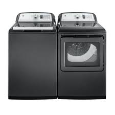 top washer and dryer brands. Brilliant Dryer He Top Load Washer Cu Ft Electric And Dryer Brands Rated Washers Dryers  And Top Washer Dryer Brands S