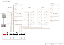 banshee wiring diagram & click image for larger version name banshee stator test at Banshee Wiring Diagram