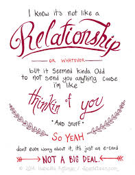 valentines day messages for her long distance relationships amusing valentine s day e cards for