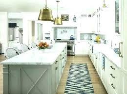 kitchen runner rugs grey kitchen runner rugs kitchen runner pink kitchen rug beautiful kitchen runner rug