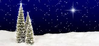 Image result for free christmas picture