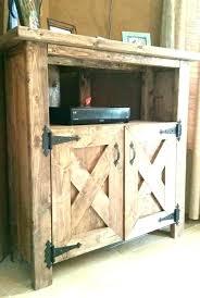 55 inch corner tv stand tall corner stand tall corner cabinet with tall corner tv stands