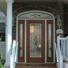 home front doorDoors  Catalina  Home Enclosures  Sunrooms  Windows  Doors