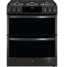 ge profile convection ovens profile electric self cleaning convection wall oven microwave combo