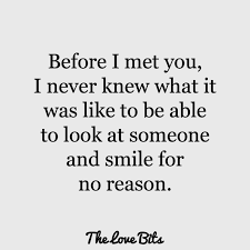 Love Quotes Him Love Quotes For Him That Will Bring You Both Closer Feelings 58