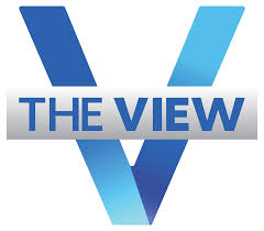 The view is the place to be heard with live broadcasts five days a week with whoopi goldberg, joy behar, sara haines, sunny hostin, meghan. The View Talk Show Wikipedia