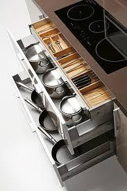 Utensils Creative Storage Solutions Kitchen Utensils Storage Cabinet